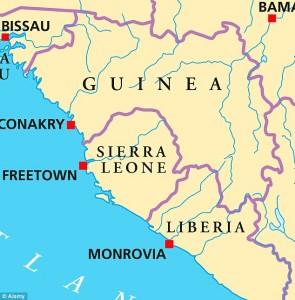Liberia_Guinea_Sierra_Leone